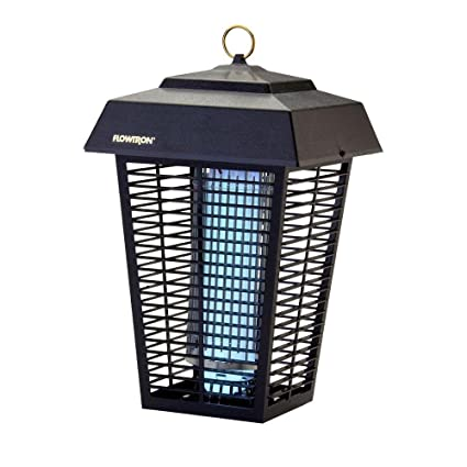 Amazon EHM Electric Bug Zapper Zap Mosquito Best for Indoor