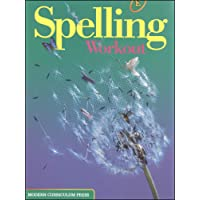 Spelling Workout, Level E