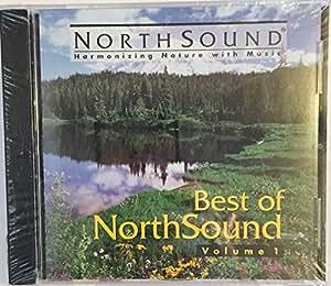Best of Northsound