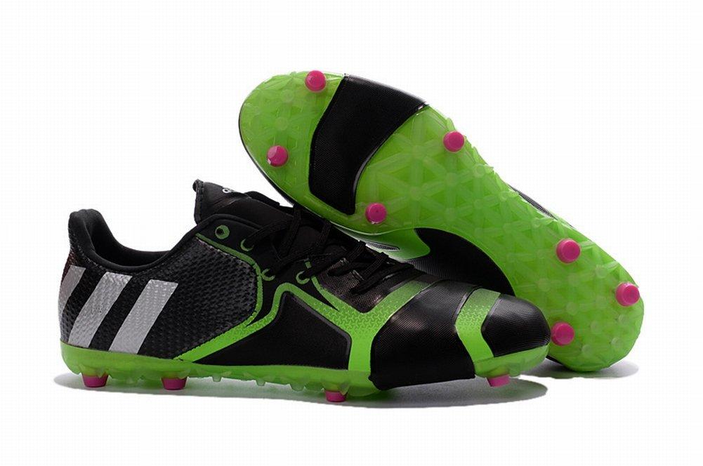 Deborah Stiefel Herren ace16 + tkrz Schuhe Fußball Soccer
