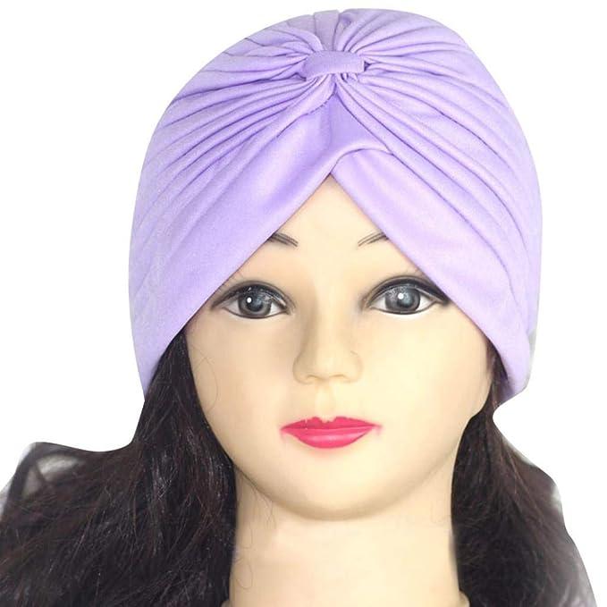 Amazon.com: JPOQW - Gorra de yoga para mujer, diseño de ...