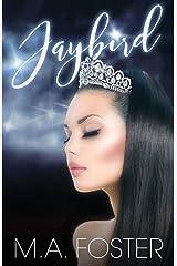 Jaybird Paperback