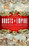 Ghosts of Empire, Kwasi Kwarteng, 1610392329