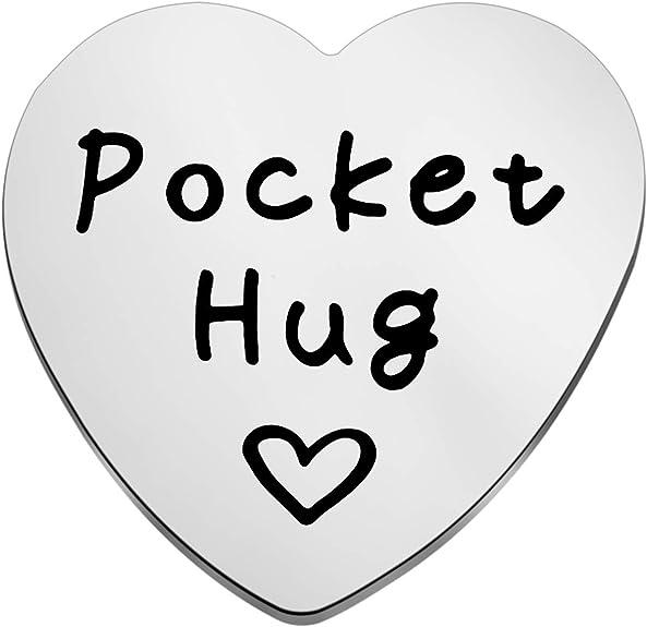 PocketHugTokenGift