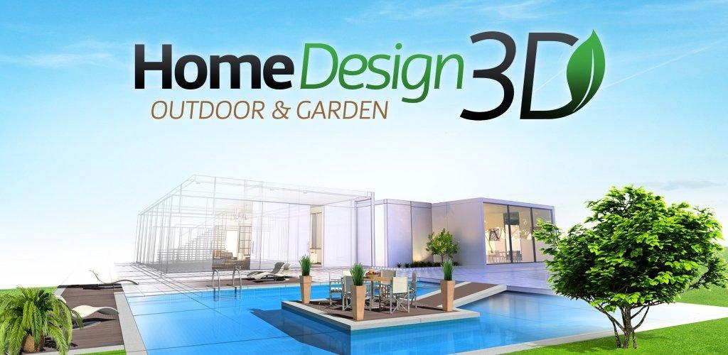 Amazoncom Home Design 3d Outdoor Garden Download Software