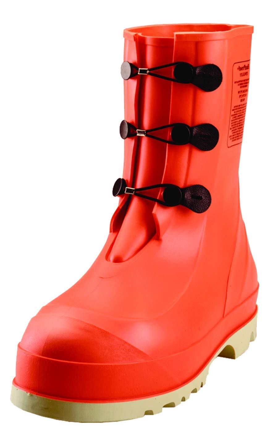 HAZPROOF BOOTS 82330-13 by HAZPROOF