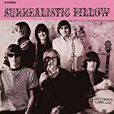 Surrealistic Pillow By Jefferson Airplane (2003-08-30)