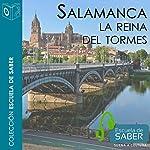 Salamanca [Spanish Edition] | Francisco Javier Lorenzo Pinar