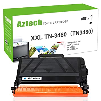 AZTECH AT-3500 DRIVERS FOR WINDOWS 8