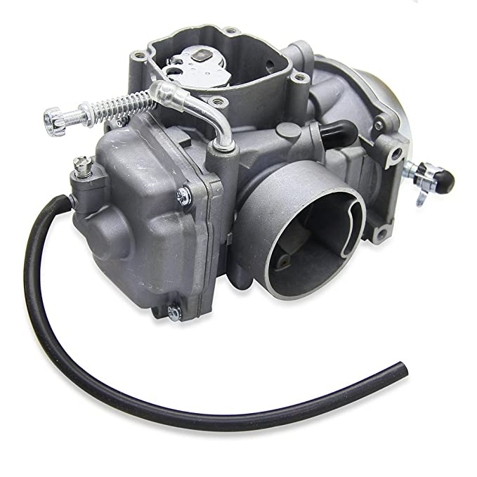Carburetor Fits For Polaris Sportsman 600 2003-2005 Carb 1203059 1253436