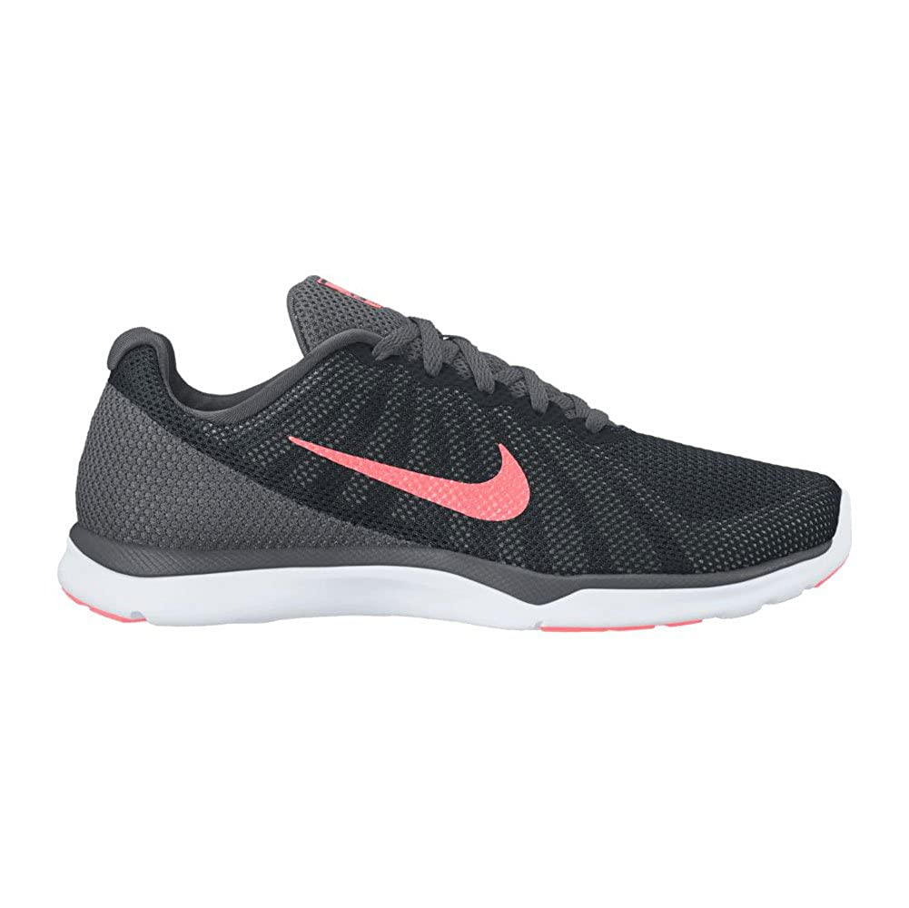 best website be3eb dd5cb Amazon.com   NIKE Women s In-Season TR 6 Cross Training Shoe   Running