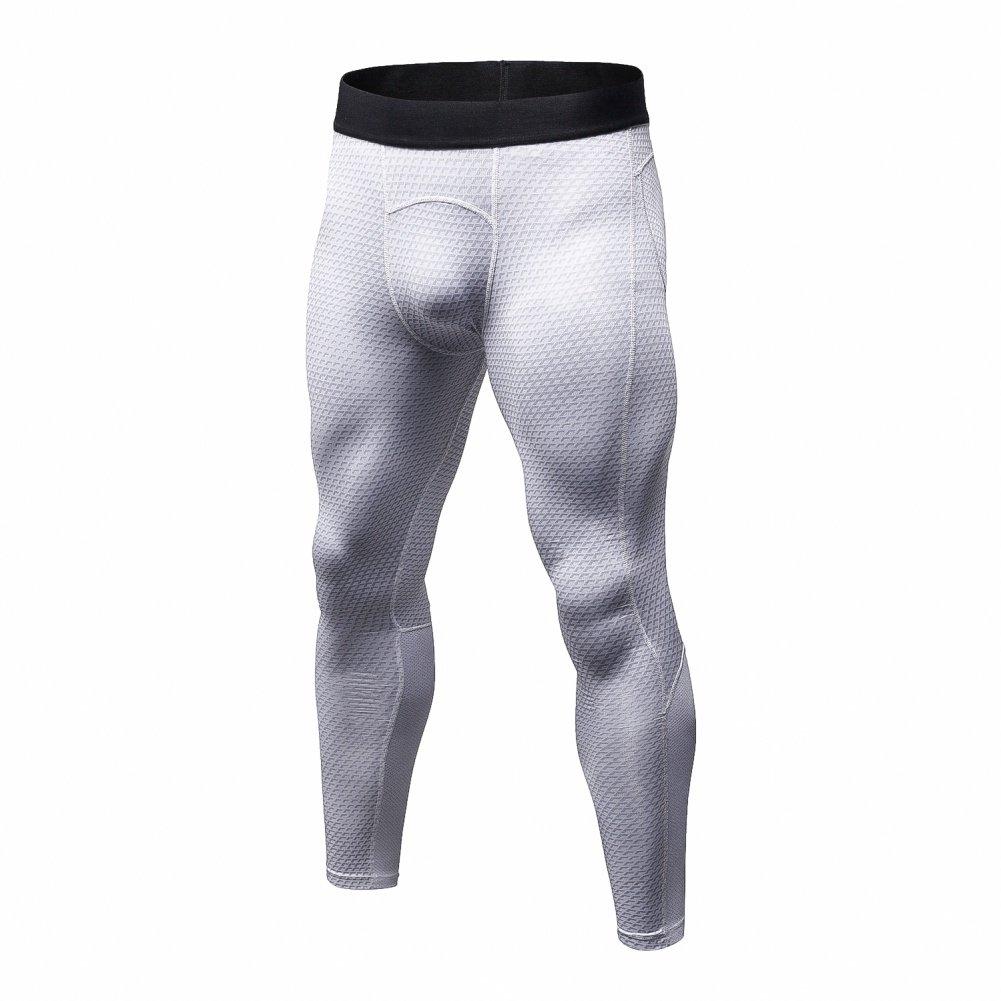 Homme De Sport Les Selon Notes Top Pantalons txshQrdC