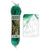 Pro Garden Progarden–Abdecknetz für Bäume, 4x 5m