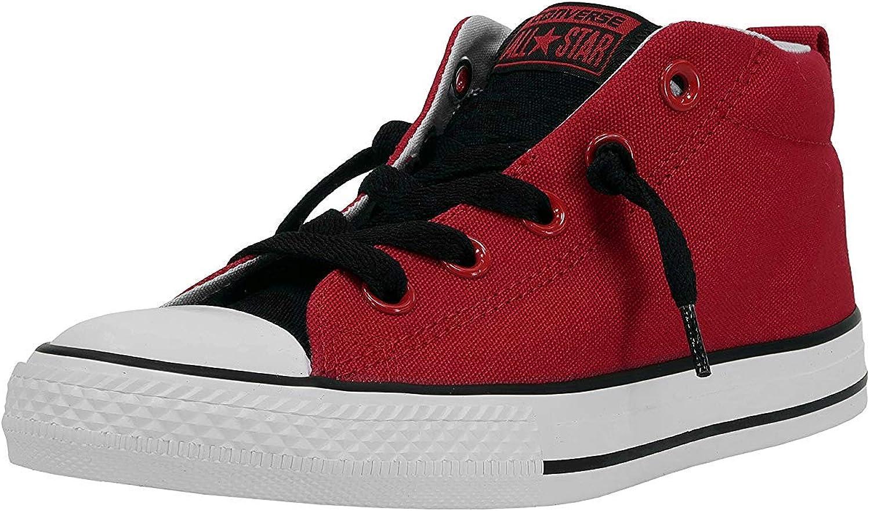 Converse Kids K All Star Street MID