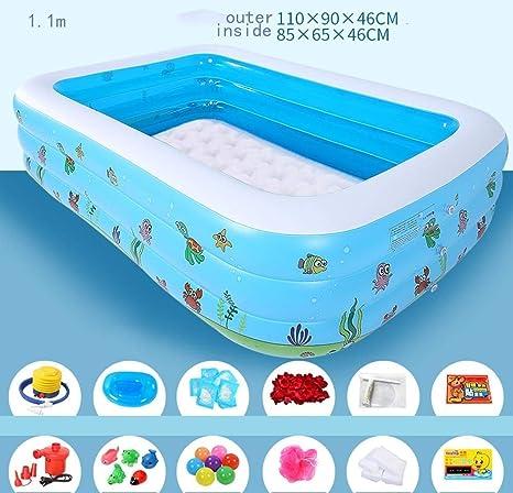 Cuscino Gonfiabile Per Vasca Da Bagno.Vasca Da Bagno Piscine Cuscino Gonfiabile Di Plastica Mini Bambino