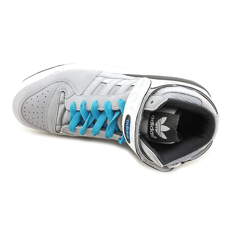 adidas forum