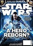 Digital Text Feeds - Star Wars Insider