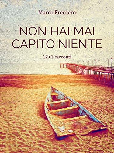 La fortuna dei Wise (Italian Edition)