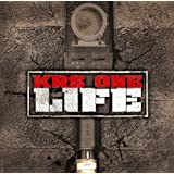 KRS One - Life