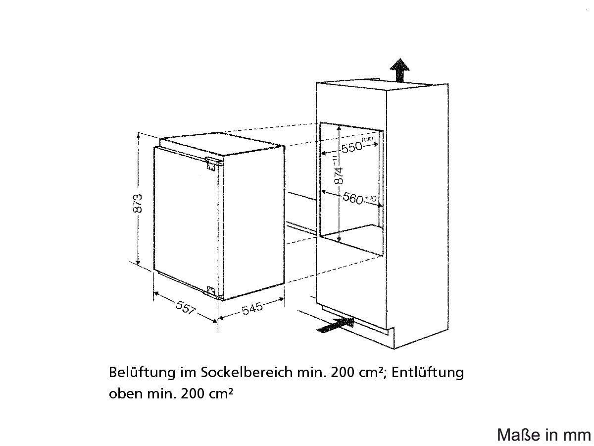 Bauknecht KVI 28821/A++ - Nevera combi (Incorporado, Color blanco ...