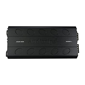 612B2R wg1L._SY355_ amazon com audiopipe mini class d amplifier 1500w au audiopipe  at readyjetset.co