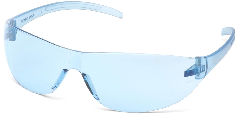 YATO YT-73760 gafas de seguridad gris