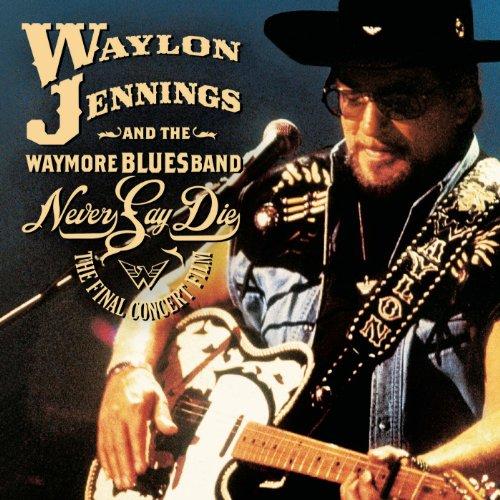 wrong waylon jennings mp3
