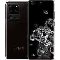 Samsung Galaxy S20 Ultra 6.8