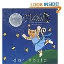 Mavis & Her Marvelous Mooncakes
