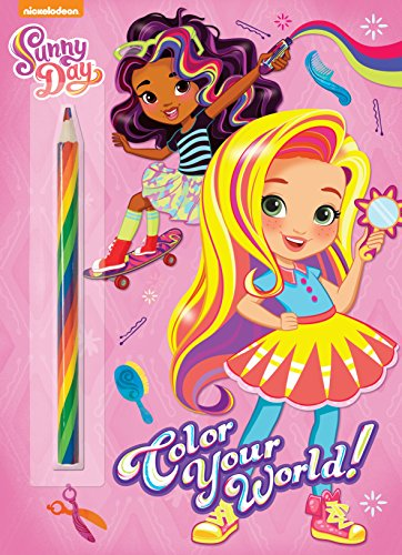 Where to buy cheap Coloring Book Nick Jr? Compare the prices on ...