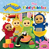 Teletubbies: The Tiddlytubbies (Teletubbies board storybooks)