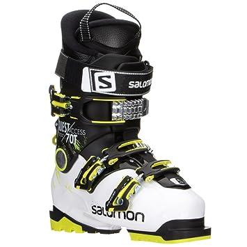 T Boots JuniorAmazon Salomon 70 Quest Access Y 24m esDeportes TF3lK1Jc