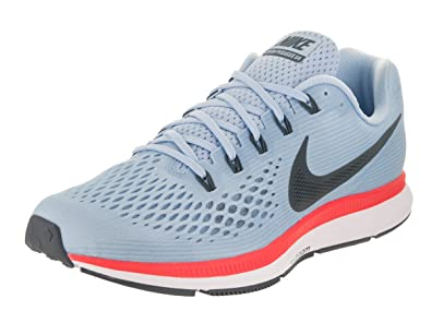 NIKE Men's Air Zoom Pegasus 34 Running Shoe (7.5 D ...