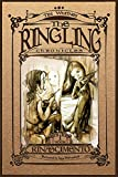 The Ringling Chronicles: Rinascimento