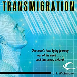 Transmigration Audiobook