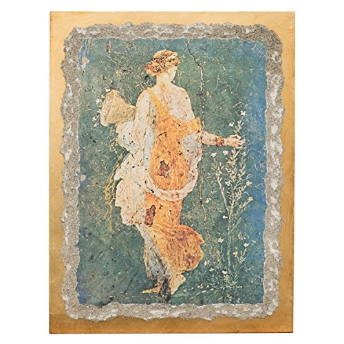 ars-martos-reproduction-art-flora-fresco-on-plaster-width-40-cm-height-50-cm