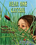 Near One Cattail, Anthony D. Fredericks, 1584690712