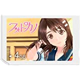フォトカノ メモリースティック PRO デュオ (Mark2) 4GB