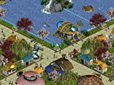 Zoo Tycoon Expansion Pack: Marine Mania - PC