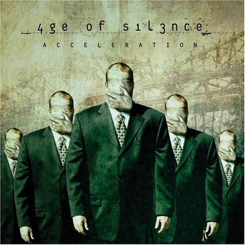 Acceleration - Age of Silence