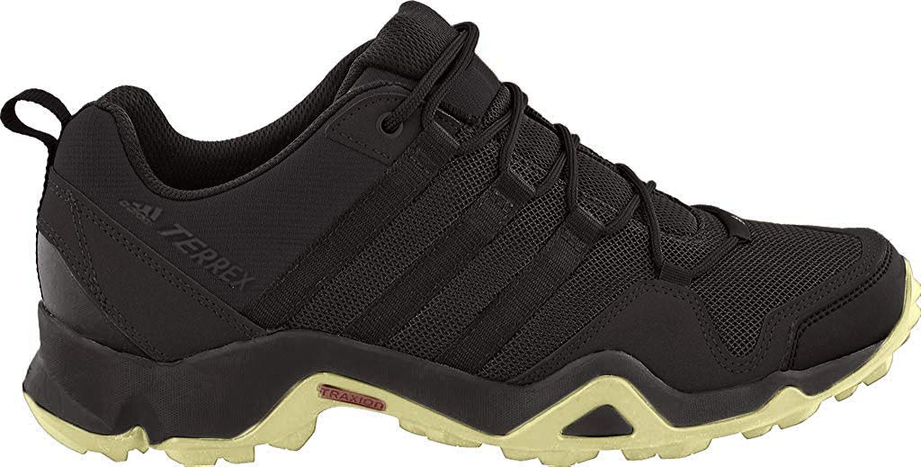 adidas outdoor Men's Terrex AX2R