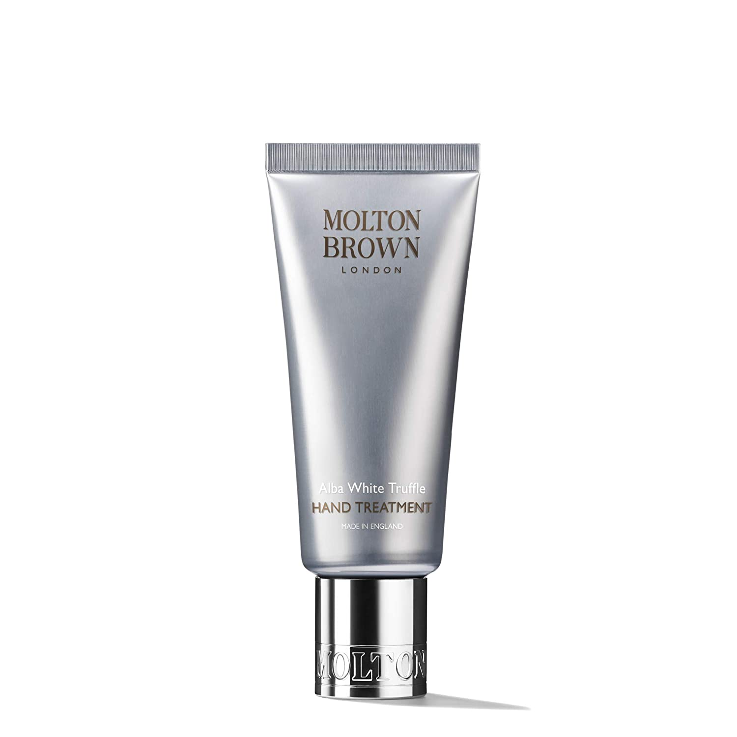 MOLTON BROWN Alba White Truffle Hand Treatment 40 ml KTD089