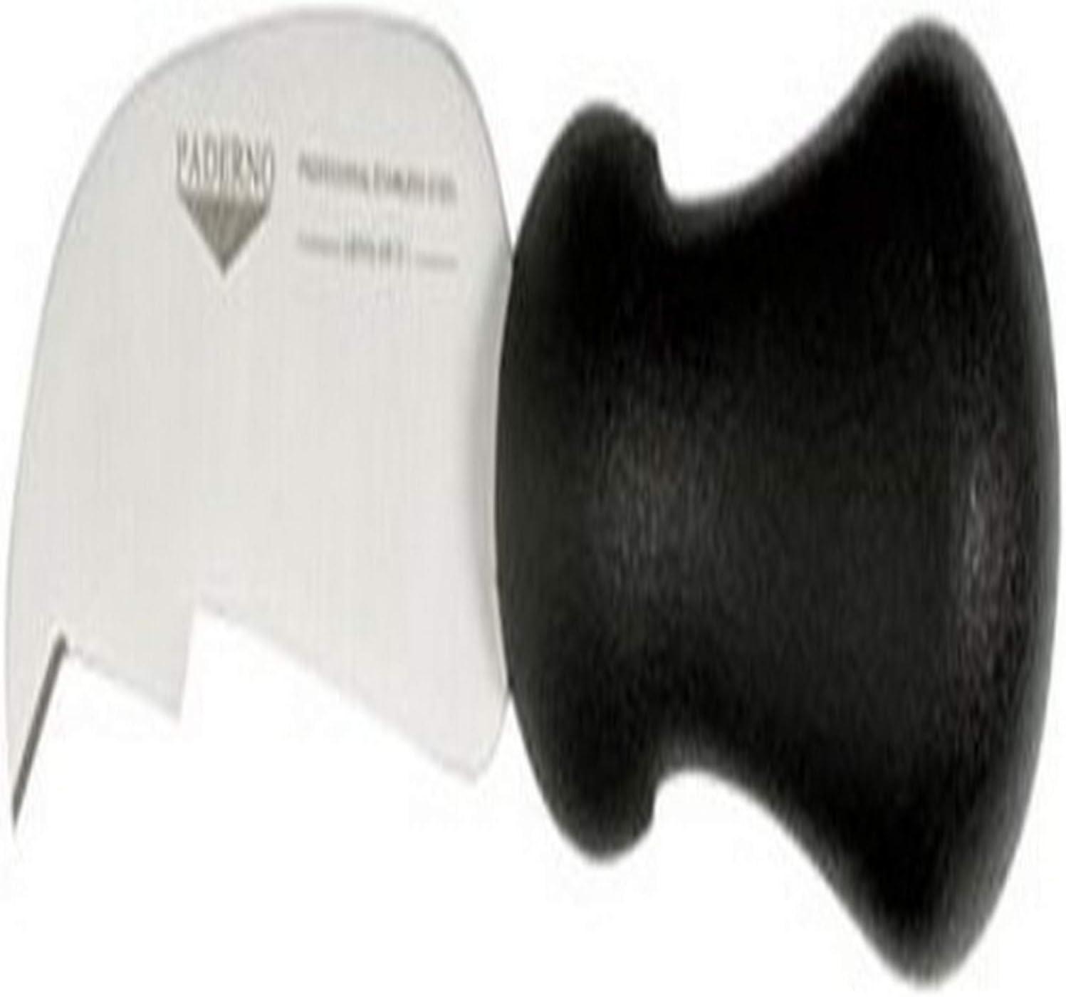 PADERNO 18206-09 Coltello Segnaforme 9 cm in Acciaio
