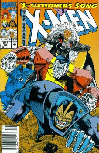 Buy comic books batman 295