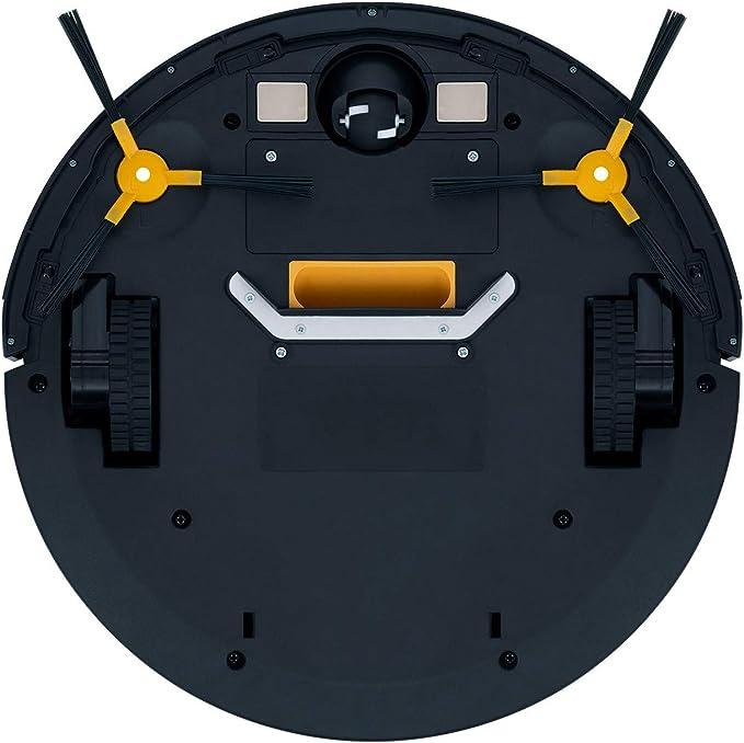 IKOHS NETBOT S10 - Robot Aspirador 4 en 1 - Barre, aspira, Pasa la ...