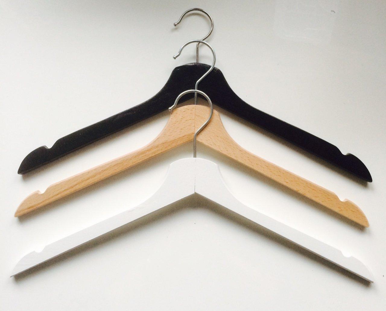 Kleiderbügel \