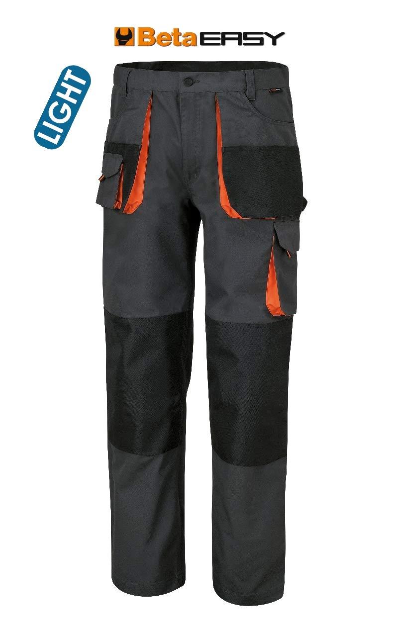 Cinza Beta Tools 7860E //S-Cal/ã/‡As Ligieras