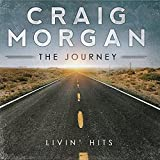 The Journey (Livin' Hits)
