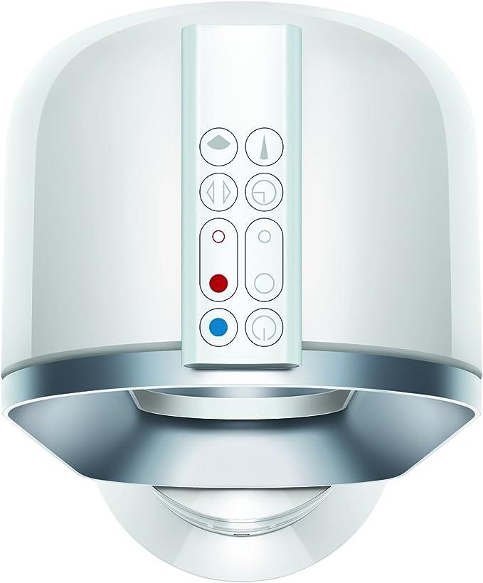 Dyson AM09 - Calentador de ventilador: Amazon.es: Hogar