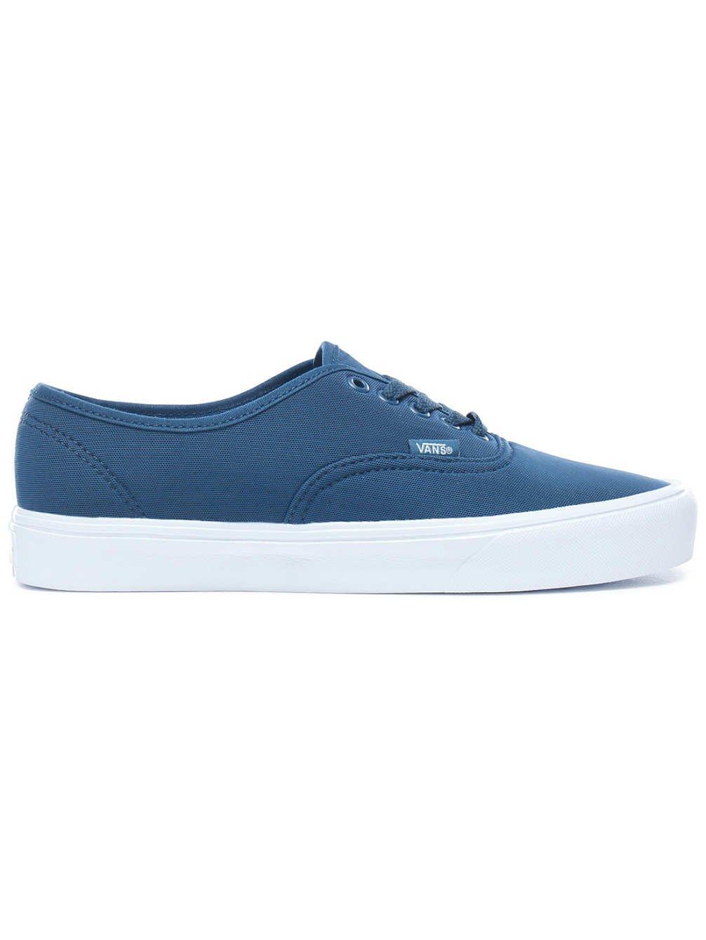 Vans Sneaker Men Neo Perf Authentic Lite Sneakers: Amazon.co